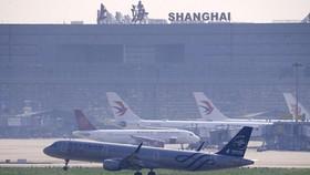 Hàng không nội địa Trung Quốc đã nhanh chóng hồi phục dù chịu ảnh hưởng của Covid-19