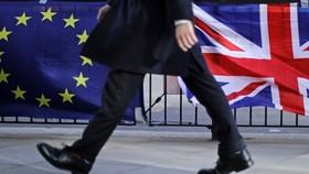 Anh chính thức khẳng định không xin gia hạn quá độ Brexit