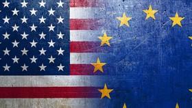 EU muốn lập kênh đối thoại riêng với Mỹ để ứng phó với vấn đề Trung Quốc