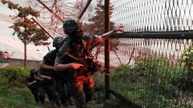 Hàn Quốc: Triều Tiên sẽ phải trả giá nếu có hành động quân sự