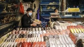 Ổ dịch Bắc Kinh đặt ra câu hỏi về tuyến đường lây nhiễm mới Covid-19