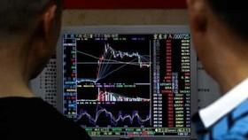 Trung Quốc bùng nỗ quỹ chứng khoán tư nhân