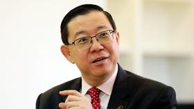 Cựu Bộ trưởng Tài chính Malaysia bị bắt vì tội tham nhũng