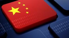 Trung Quốc: Hơn một nửa số vụ tấn công mạng nước ngoài đến từ Mỹ