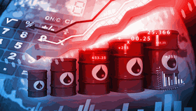 Is it worth looking for oil anymore?