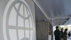 Các nguồn tin cho biết Ngân hàng Thế giới đang xem xét các cáo buộc về mức độ dễ dàng kinh doanh toàn cầu của họ có thể đã bị thao túng để mang lại lợi ích cho Trung Quốc. Ảnh: AFP
