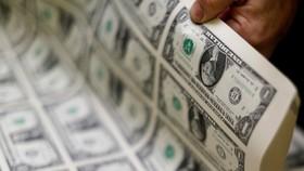 Trung Quốc dọa giảm mua trái phiếu Kho bạc Mỹ nếu Washington 'tách Trung'