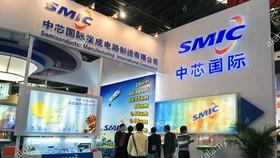 Chính quyền TT Trump cân nhắc đưa nhà sản xuất chip hàng đầu Trung Quốc vào danh sách đen