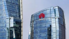 Huawei chật vật gây quỹ trong bối cảnh lệnh trừng phạt thương mại của Mỹ