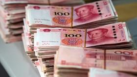 Trung Quốc sẽ chuyển sang chính sách tỷ giá NDT mạnh hơn để phát triển nhu cầu trong nước