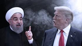 Mỹ áp lệnh trừng phạt lên hơn 20 mục tiêu có liên quan đến vũ khí của Iran
