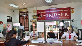 Policymakers concerned by increase of consumer loans