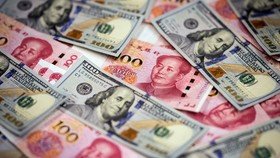 Bắc Kinh nỗ lực thu hút các nhà đầu tư trái phiếu toàn cầu