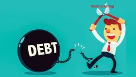 Pandemic can worsen bad debt situation