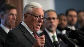 Đảng Cộng hòa bác bỏ nghị quyết công nhận ông Joe Biden thắng cử