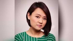 Trung Quốc bắt giữ nhân viên hãng tin Mỹ
