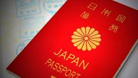 Hộ chiếu 3 nước châu Á vào top 10 quyền lực nhất thế giới