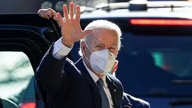 Những ưu tiên chính sách của ông Joe Biden