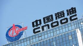 CNOOC là một trong những công ty dầu khí lớn nhất Trung Quốc. (Ảnh: VCG).