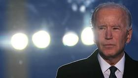 Tân Tổng thống Mỹ Joe Biden - Ảnh: Getty/Bloomberg.