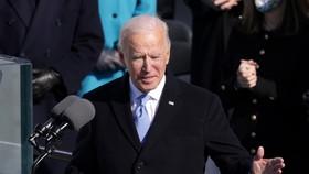 Gánh nặng và thách thức trong 4 năm tới của chính quyền Biden