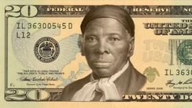 Kế hoạch đưa chân dung Harriet Tubman, thay thế Tổng thống Andrew Jackson trên tờ 20 USD, đang được nối lại. Ảnh: ABC News