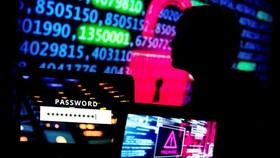Ủy ban tình báo Thượng viện Mỹ đã biết tin tặc khai thác các lỗ hổng ngoài những lỗ hổng trong phần mềm SolarWinds © Bloomberg