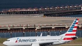 Boeing 737 MAX của Mỹ phải hạ cánh khẩn cấp