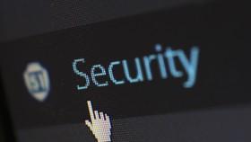 Ấn Độ tăng cường an ninh mạng vì lo ngại hacker Trung Quốc