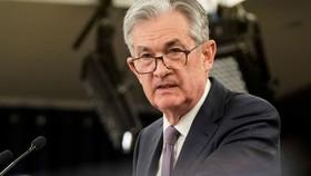 Chủ tịch Fed: Không vội phát hành tiền ảo