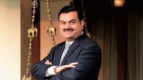 Ảnh: Umesh Goswami