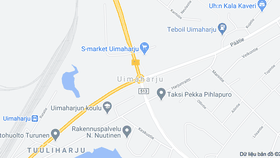 Ảnh: Google Map