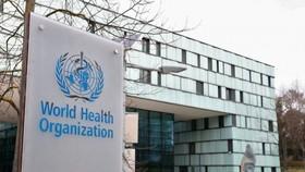WHO bị kiện vì chống dịch COVID-19 chậm trễ, không hiệu quả