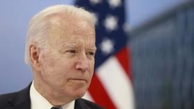 Hiệu quả kinh tế tích cực từ ngân sách 6 nghìn tỷ USD của Biden có thể bị áp đảo bởi việc tăng thuế và mất việc làm. Nguồn ảnh: Fox News.