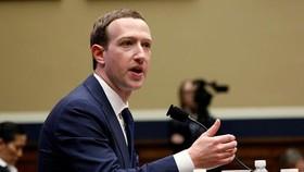 Vụ Facebook dọa kiện 4 người Việt Nam: Tòa nào sẽ thụ lý, xét xử?