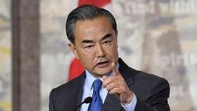 Ông Vương Nghị: Trung Quốc sẽ 'chỉ' cho Mỹ cách đối xử bình đẳng với các nước