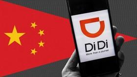Trung Quốc đã mở một cuộc điều tra về bảo mật dữ liệu tại ứng dụng gọi xe Didi Chuxing chỉ vài ngày sau khi họ huy động được 4 tỷ đô la trong danh sách thị trường chứng khoán lớn nhất New York trong năm nay © FT