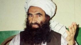 Taliban cáo buộc Mỹ vi phạm hiệp ước hòa bình Doha
