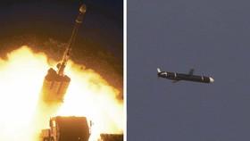 Triều Tiên tuyên bố phóng thử tên lửa tầm xa