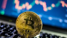 Nga tìm cách chặn nguy cơ hủy hoại tài chính từ Bitcoin