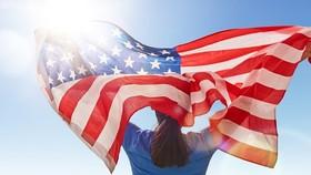 """Vùng đất nào có thể thay thế """"giấc mơ Mỹ""""?"""
