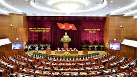 Nâng cao hiệu quả DN nhà nước, tạo điều kiện phát triển kinh tế tư nhân