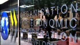 Hơn 60 nước ký hiệp định thuế chưa từng có tiền lệ. Ảnh: baltictimes
