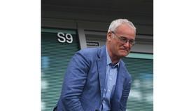 Claudio Ranieri đang hướng tới một tương lai tươi mới cùng Nantes.