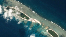 ASEAN sớm xúc tiến đối thoại về COC