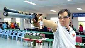 Thể thao Việt Nam hướng tới SEA Games 29:  Nhóm môn chủ lực Olympic đã sẵn sàng