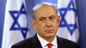 Thủ tướng Israel Benjamin Netanyahu. (Nguồn: katehon.com)
