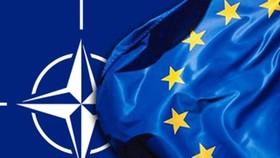 EU và NATO ra mắt trung tâm đối phó đe dọa hỗn hợp