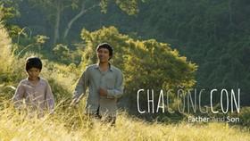 Chiếu 29 phim miễn phí chào mừng LHP Việt Nam lần thứ XX