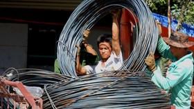 Khánh Hòa lập đường dây nóng kiểm soát giá vật liệu xây dựng
